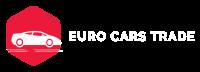 EURO CARS TRADE