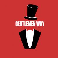 GENTLEMAN WAY