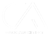 oa66architect